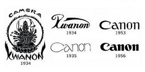 canon logo regi 300 150