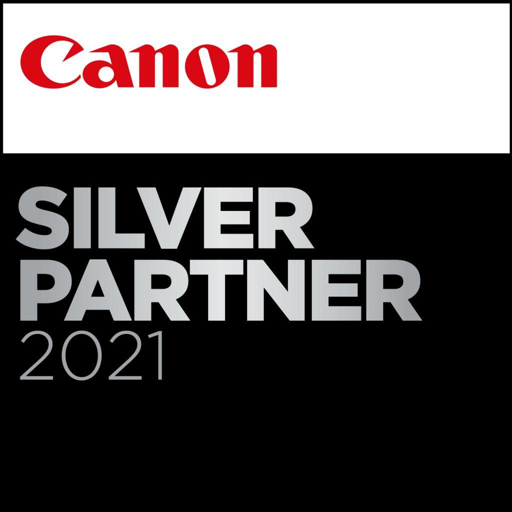 Canon_PP-2021_SilverPartner